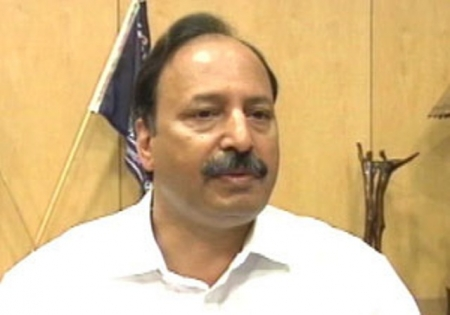 http://prafulkr.files.wordpress.com/2008/12/hemant-karkare1.jpg