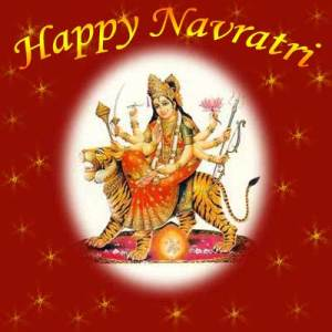 happy-navratri-hinduism-festival-wallpaper-goddess-ambe.jpg