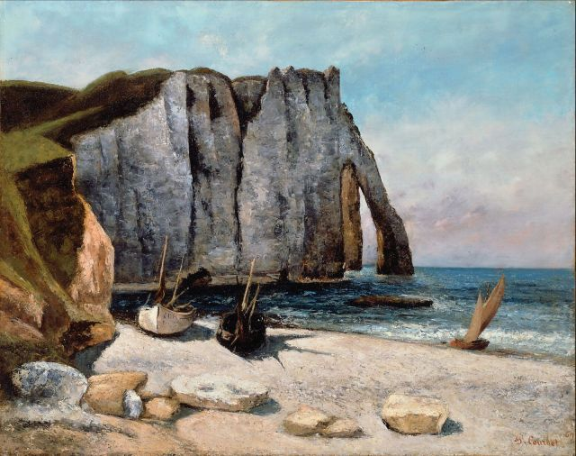 Falaise.Gustave%25252BCourbet.jpg