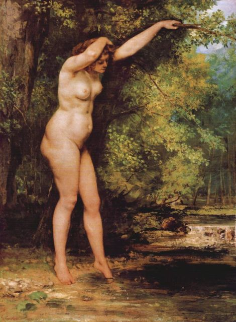 Gustave_Courbet_-_Young_Bather.jpg