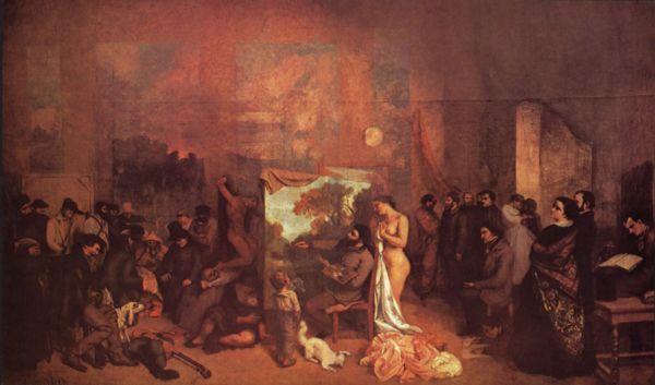 Gustave_Courbet_005.jpg