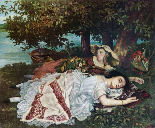 Gustave_Courbet_027.jpg