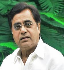 https://prafulkr.files.wordpress.com/2011/10/jagjit2bsingh2b3.jpg?w=224