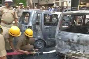 T_Id_377132_TV_grab_of_Bangalore_blast
